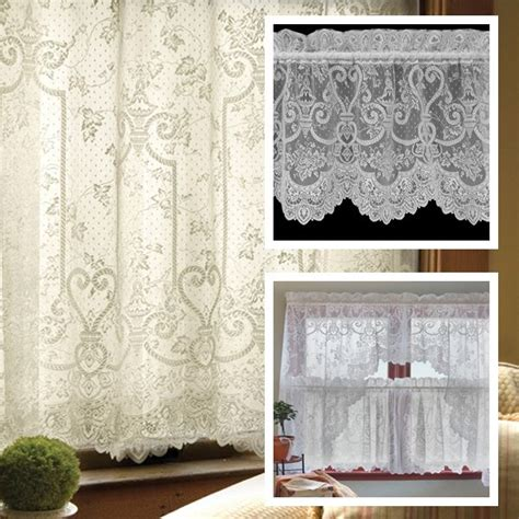 ivy curtains the 116 best images about nana s new bedroom d on
