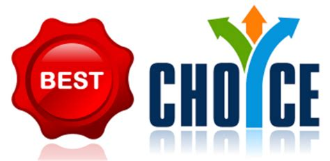 choice background screening what is the best choice for criminal background screening