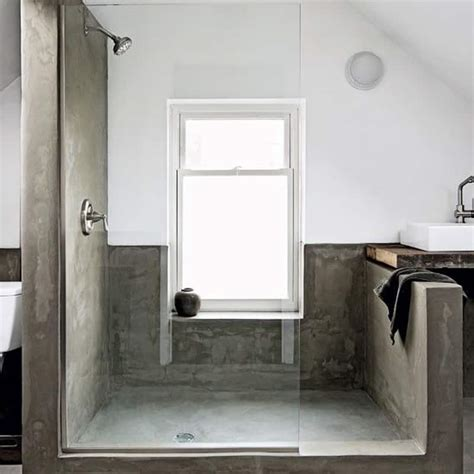 bathroom collection 10 amazing bathroom design online 20 amazing bathroom designs with concrete