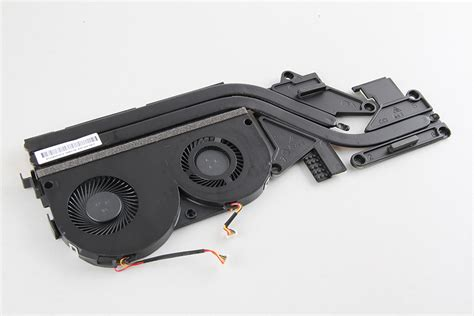 lenovo y50 70 fan lenovo y50 70 disassembly myfixguide com