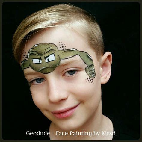 design visage instagram les 29 meilleures images du tableau maquillage pok 233 mon sur