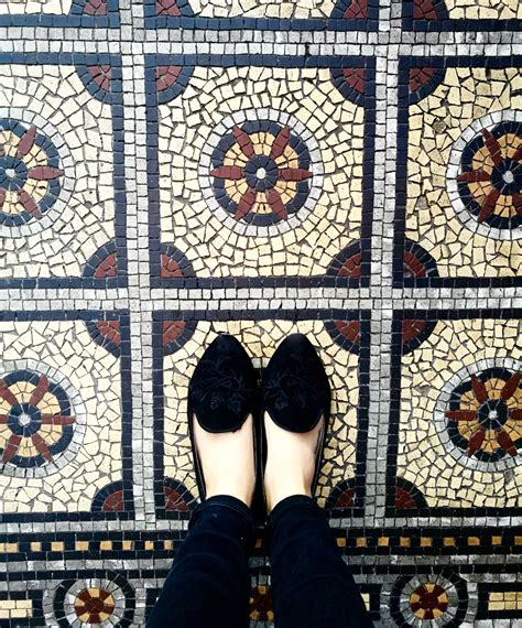 hostel review palmers lodge swiss cottage heels