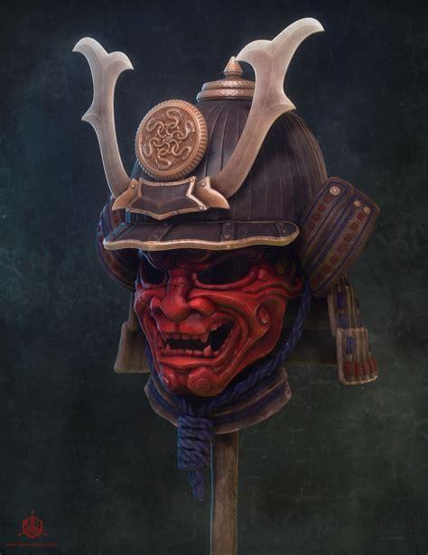 samurai demon armor samurai mask jpg jpeg image 1541 215 2000 pixels scaled