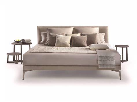good bed flexform feel good bed designed by antonio citterio