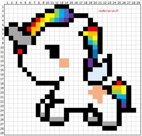 Model Pixel les 25 meilleures id 233 es de la cat 233 gorie mod 232 les pixel