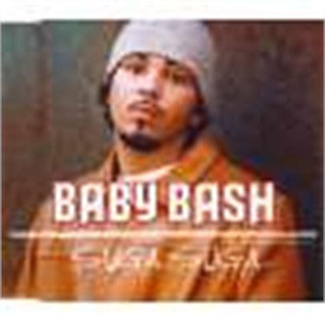 baby bash suga suga instrumental baby bash suga suga records lps vinyl and cds musicstack