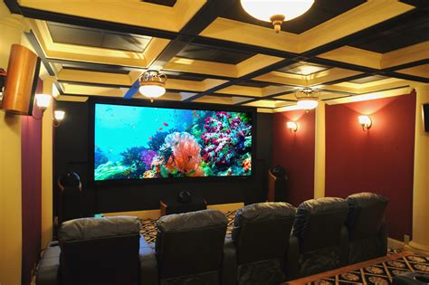 Home Theater Elektronik Solution atlanta ga home theater solutions