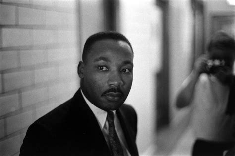 martin luther king jr 12 powerful photos of a leader