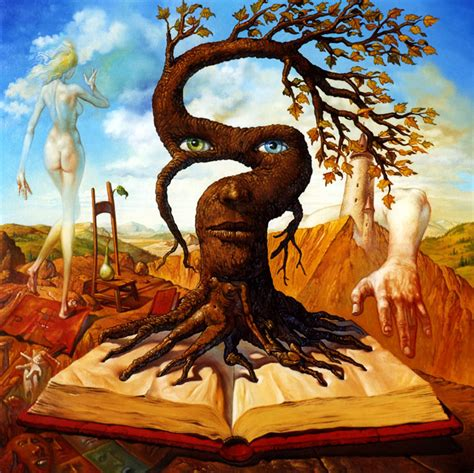 libro surrealismus jose roosevelt 1958 surrealist painter tutt art pittura scultura poesia musica