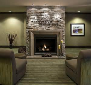 Living room living room with corner fireplace decorating ideas bar