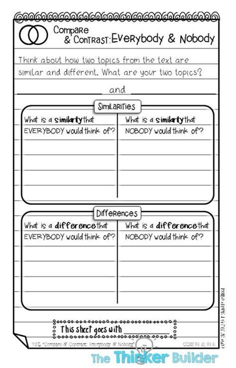 venn diagram 2nd grade math venn diagram printouts