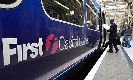 thameslink lost property first capital connect 171 argent fm