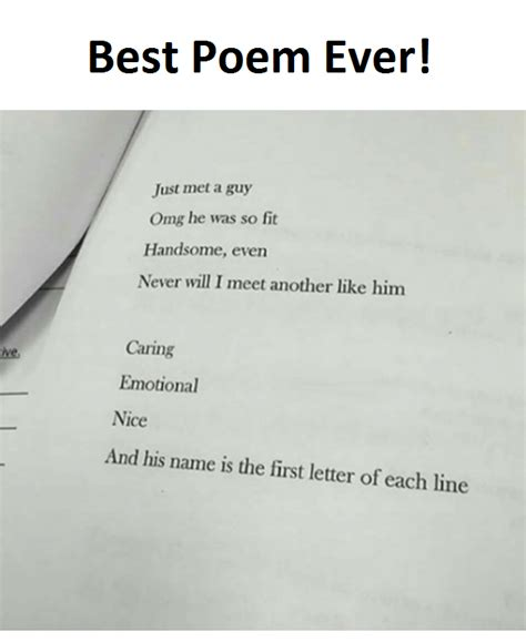 best poems in best poem pictures quotes memes jokes