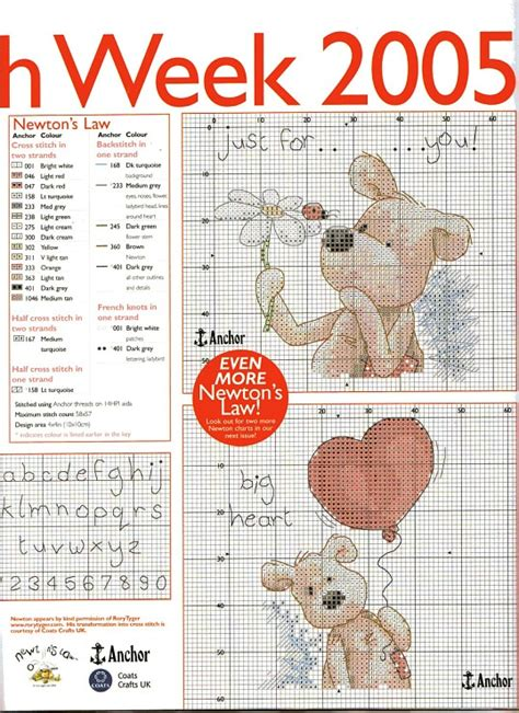 Pola Kristik Baby Bib 4 95 best ideas about cross stitch newton on