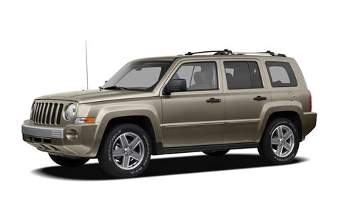 old car manuals online 2008 jeep patriot electronic toll collection 2008 chevrolet hhr reviews autoblog and new car test drive