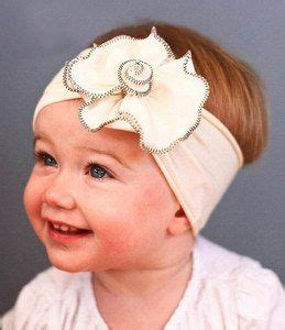 14 best images about baby hairband on vintage newborn headbands and baby