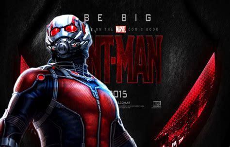 Ant man movie full movie free