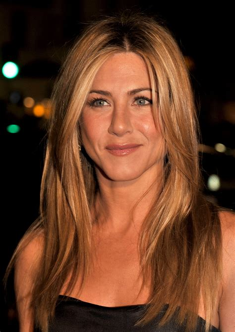 Aniston A by Aniston Wallpapers 70630 Top