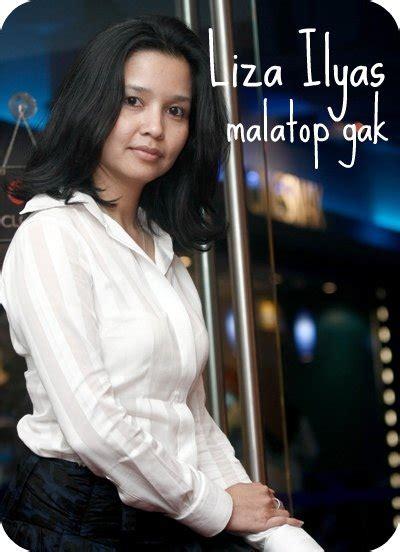 Nokia Ajai 1661 pm file free 7210c pm file free