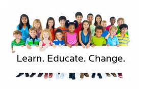 Preschool Education And by Purposes Of Early Childhood Education Education Article