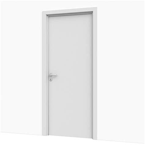 Interior Door Solutions Lockable Interior Door Solution Assa Abloy Be Free Bim Object For Archicad Revit Bimobject