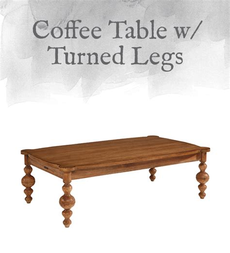 Coffee Table Turned Legs Turned Table Legs Calgary 28 Furniture Leg Dining Table With Turned Legs By 19th Table