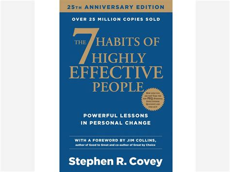 The 7 Habits Of Highly Effective By Stephen Covey Animated And Explained Dailyzen 7 Habits Of Highly Effective Quotes Quotesgram