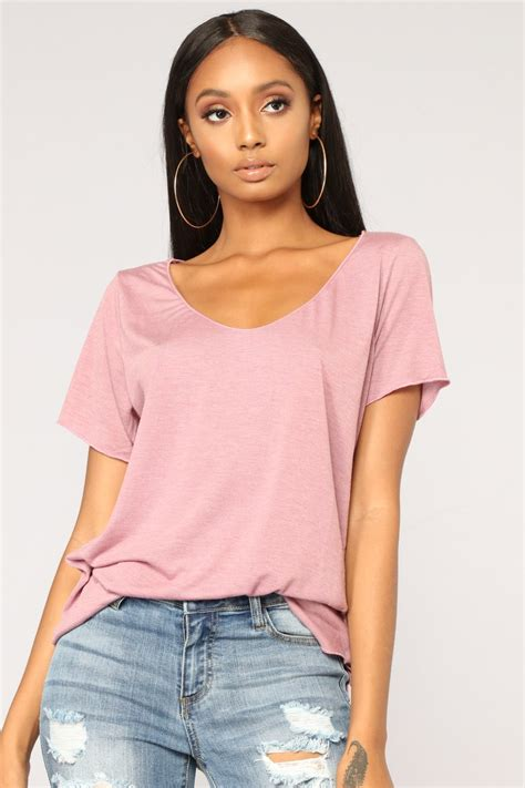 30465 American Casual Top womens tops shirts blouses tank tops tees casual work