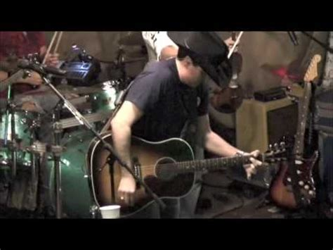 swinging from the chandeliers roger creager creager videolike