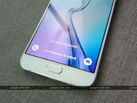 Samsung Galaksi A8 samsung galaxy a8 review feels so flagship ndtv