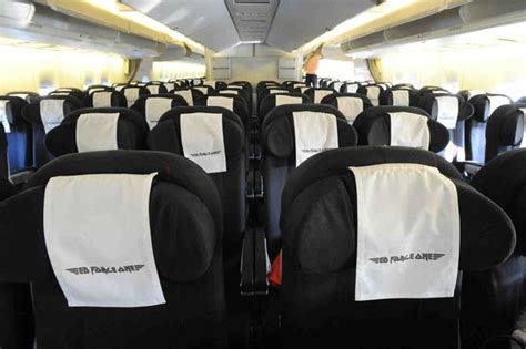 Ed One Interior by Iron Maiden S Ed One Plane Badly Damaged On The