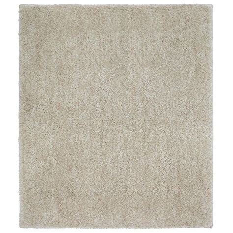 square indoor outdoor rugs square outdoor rugs indoor outdoor courtyard square 7 10