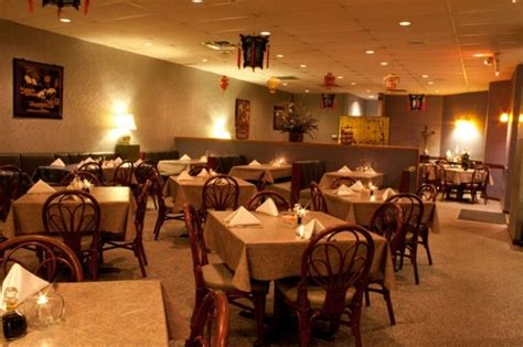 Comfy Blacklick by The Lantern Restaurant In Blacklick Ohio Relylocal