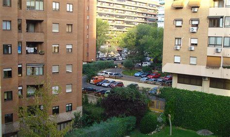 pisos de alquiler dela comunidad de madrid alquiler de viviendas en madrid directamente de la