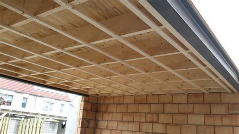 Nieuw Plafond Maken by Gipsplaten Plafond Maken Aanbouw Huis Voorbeelden