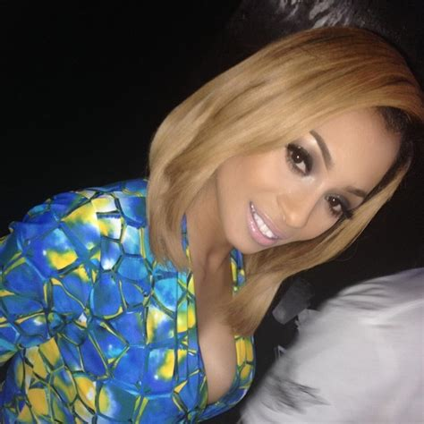 karlie redd hairstore pics lhhatl s karlie redd parties all around dc the