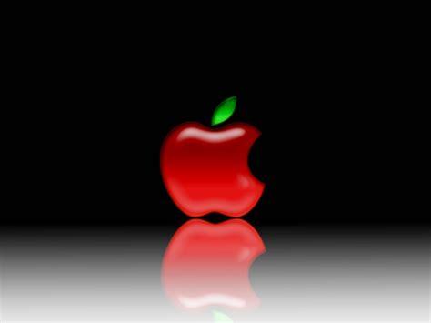 apple wallpaper video cool hd nature desktop wallpapers apple logo wallpapers
