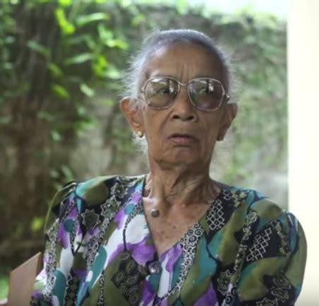 australian comfort women 100 australian comfort woman jan ruff comfort woman