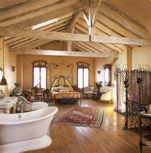 French Style Bedrooms Country Bedroom Photos 218 Of 264 Lonny