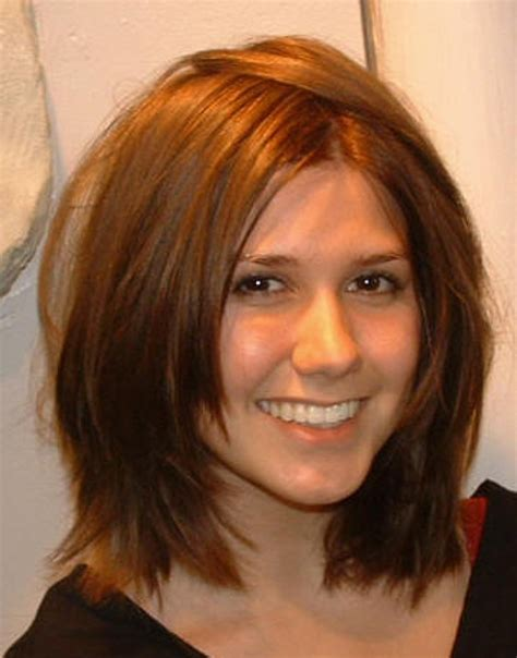 easy shag long hair medium layered shag hairstyles 2013 hair styles