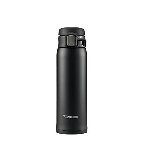 best coffee thermos best thermoses for keeping your coffee hot september 2017