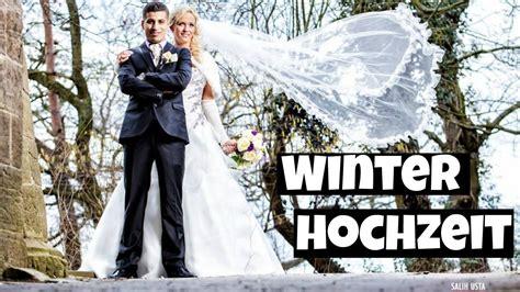 braut tv winterhochzeit deko brautkleid fotos tipps ideen
