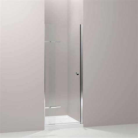 A1 Shower Doors Compare Prices At Nextag A1 Shower Door