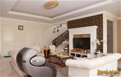 desain interior rumah nikita willy denah new desain interior rumah nikita willy