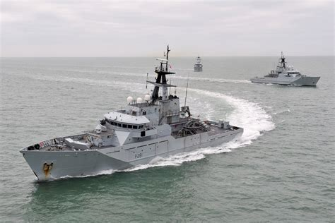 how much do war eagle boats cost new offshore patrol vessels for royal navy gov uk