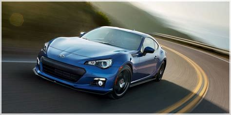 2020 Subaru Brz by 2020 Subaru Brz Sti Turbo Redesign And Trucks