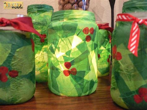 christmas eve crafts for preschool kids 1000 ideas about preschool gifts on 5th grade graduation kindergarten gifts and