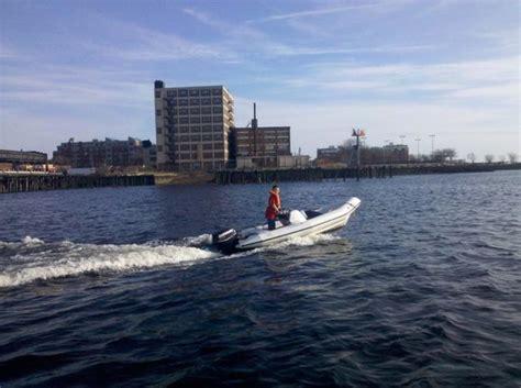 boston harbor boat rentals reviews boston harbor boat rentals ma updated 2018 top tips