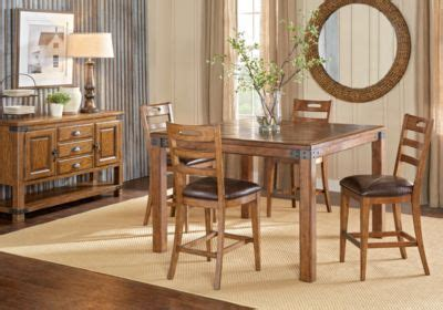 Eric Church Bar Stools by 42 Best Kitchen Ideas Images On 24 Bar Stools