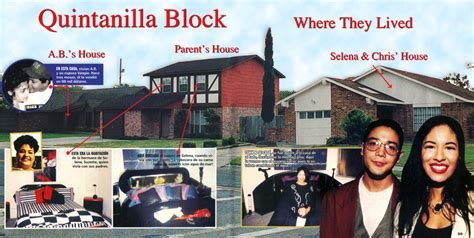 selena quintanilla house selena quintanilla house 28 images selena s house flickr photo memorial in front